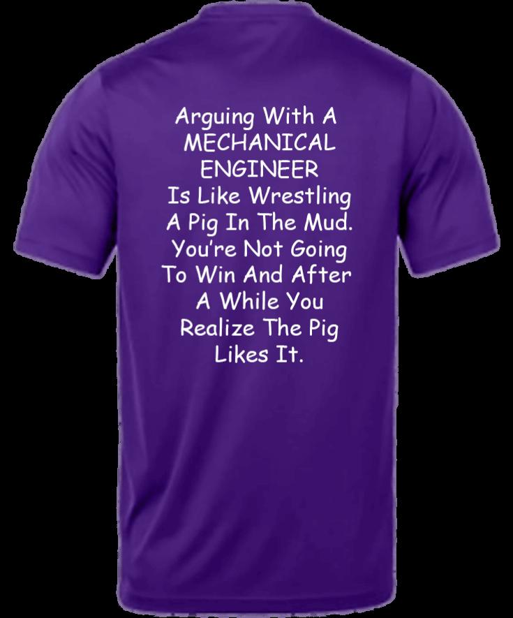 Majica-dark-purple