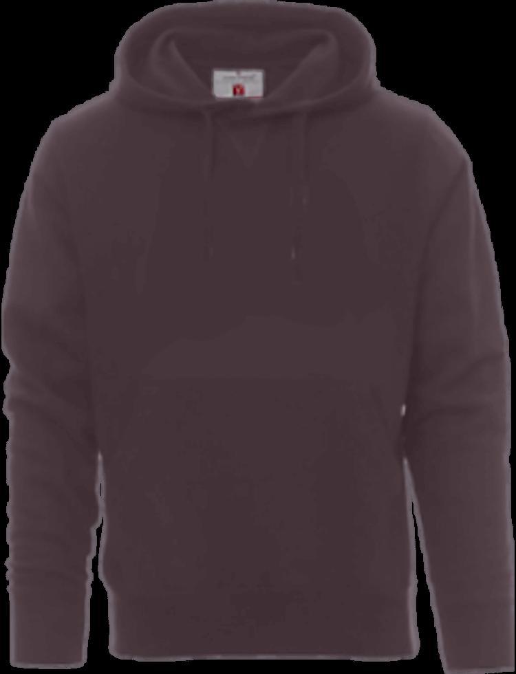 Pulover-grey-melange