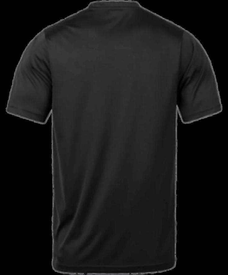 Majica-deep-black